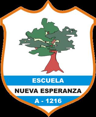 Escuela Nueva Esperanza